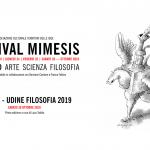 """Al via una nuova edizione del festival  """"Mimesis"""" a Udine"""