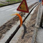 Sei comuni della provincia di Gorizia nel nuovo piano per la fibra ultra veloce