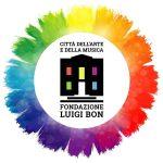 La musica s'impara a teatro, i corsi della Fondazione Bon di Udine