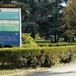 Dai rendiconti gonfiati alla qualità dei servizi, l'inchiesta di Udine sulla truffa alla sanità