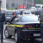 Gasolio tarocco attraverso il valico di Tarvisio, sgominata organizzazione criminale