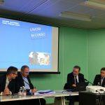 Nuovi incentivi per gli acquisti delle case in Friuli: boom di domande