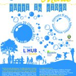 Tutti in Gioco domenica a Lignano intorno ai valori che educano alla comunità