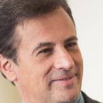 La passione per la politica, la crescita delle sue case di riposo: chi è Massimo Blasoni