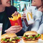 Apre il nuovo McDonald's di Udine e cerca 40 persone