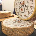 Il San Daniele e il Montasio conquistano alla Settimana della cucina italiana nel mondo