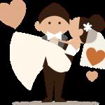 Il rapimento della sposa e la ricerca della colomba, tradizione dimenticata del Friuli