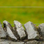 La passeggiata nelle Valli del Natisone per ricordare la caduta del muro di Berlino