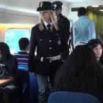 Stretta nelle stazioni del Friuli, 24 ore di controlli dalla polizia ferroviaria