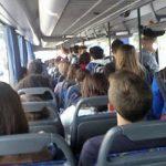 Spostamenti tra comuni, autocertificazioni e mezzi pubblici: le novità del Dpcm