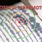 Scossa di terremoto nella notte ai confini con la Slovenia, avvertita anche in Friuli