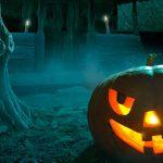 Cosa fare ad Halloween a Udine e dintorni