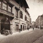 """A Udine la mostra fotografica """"Tra vecchio e nuovo. Il Friuli si racconta"""""""