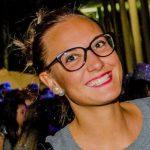 Soffocata dal fidanzato a Dignano, inizia il processo di Appello per l'omicidio di Nadia Orlando