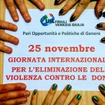Rendere la maternità una competenza professionale: il nuovo obiettivo dei sindacati in Friuli