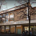 Le scuole superiori del Friuli si rifanno il look, c'è un maxi piano da 86 milioni