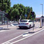 La nuova app che rivoluziona il pagamento dei parcheggi a Udine