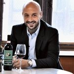 La cantina di Joe Bastianich a Cividale tra le migliori del Friuli