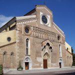 Tragedia all'Uccellis, oggi i funerali della piccola Penelope nel duomo di Udine