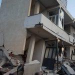 Doppia scossa di terremoto nei Balcani avvertita anche in Friuli