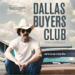 La rassegna Cineamente chiude con la proiezione di Dallas Buyers Club