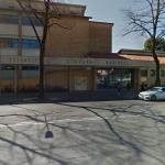 Il liceo Marinelli di Udine tra i migliori del Friuli, la classifica scuola per scuola