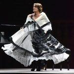 La Traviata di Lella Costa apre le stagioni di San Daniele e Lignano