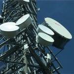 Nuovo digitale terrestre, in Friuli in tanti rischiano di restare senza tv