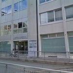 La Camera di Commercio di Pn-Ud cerca personale, due  posti disponibili