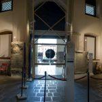 Tutti gli appuntamenti al Museo Archeologico Nazionale di Cividale