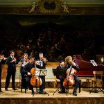 Al via i Concerti cividalesi, debutto con le variazioni Goldberg di Bach
