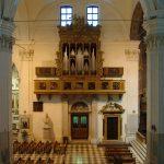 La musica sacra torna in  Cattedrale a Udine a 30 anni  dall'ultimo concerto