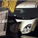 L'assicurazione non paga i danni dopo la bufera di Udine e il caso finisce su Striscia