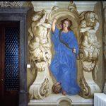 A Udine una mostra dedicata al pittore Giulio Quaglio
