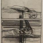 I disegni di Giuseppe Zigaina per riflettere sulla tolleranza zero