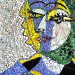 """Convegno """"Mosaico. Formazione, artigianato-arte, architettura e design"""""""