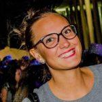 Trent'anni di reclusione per l'assassino di Nadia Orlando