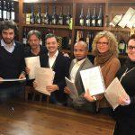 Raccolta dei rifiuti casa per casa, a Udine oltre 4mila firme per fermarla