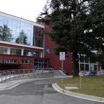 I piccoli ospedali a rischio in Friuli Venezia Giulia, il caso agita la Regione