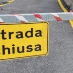 Frane e dissesti, le strade chiuse al traffico in Friuli