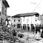 Che cosa ha rappresentato il terremoto per il Friuli raccontato in due nuovi libri