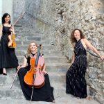 """Nuovo concerto con gli """"Amici della musica"""" a Udine"""