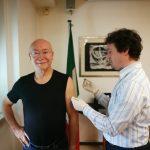 Vaccini gratuiti fino a fine anno, arriva l'appello dei medici di Udine