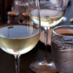 I vini del Friuli premiati dalla guida Vinibuoni d'Italia