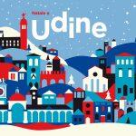 Tre concerti natalizi a Udine nel weekend