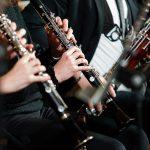 Il caso dell'Orchestra sinfonica regionale ad un passo dal fallimento