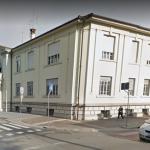 Finge di essere morto sul marciapiede: denunciato per procurato allarme a Udine