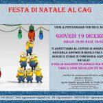 Gli eventi natalizi della settimana a Remanzacco