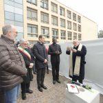Partiti i nuovi lavori, come cambia l'ospedale di Udine