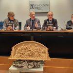La magia dei presepi del Friuli in un giro di 4mila opere